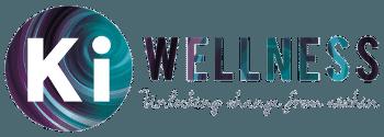 Ki Wellness